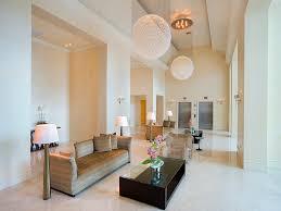 1000 venetian way floor plans continuum north tower zilbert com brown harris stevens condo