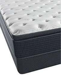 full size mattress sets macy u0027s