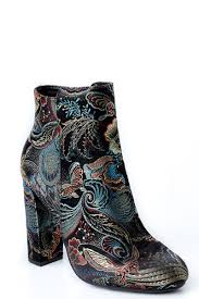 women u0027s boots u0026 booties for sale red dress boutique shoes