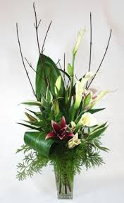 silk flower arrangements foter