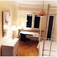 chambre en colocation colocation luxembourg bonnevoie eglisew3 colcationluxembourg