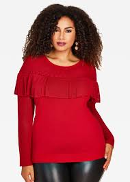 new plus size sweaters for size 12 26 stewart