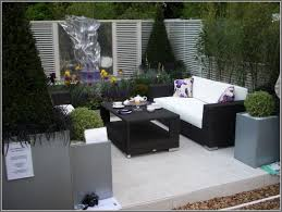 Home Garden Design Inc by Small Modern House Garden Design U2013 Modern House