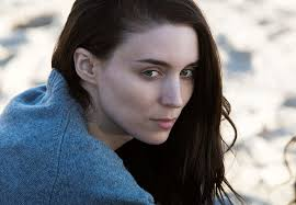 Picture Of Rooney Mara As Rihanna Rooney Mara Won T Be In Leos Carax S With Adam