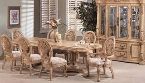 antique bedroom furniture for sale u2013 bedroom at real estate