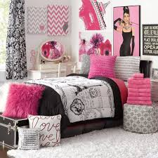 lovely parisian themed bedroom 25 for best interior design with