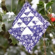 30 free ornament patterns jacquelynne steves