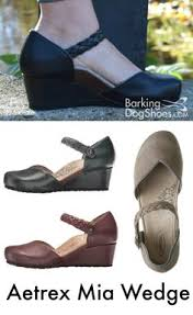 womens boots for bunions best boots for bunions