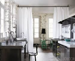 Hang Curtains From Ceiling Designs Beautiful Curtains Hanging From Ceiling Designs With Curtains Hang