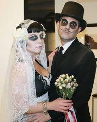 Halloween Bride Groom Costumes 93 Joes Board Images Costumes Halloween Ideas