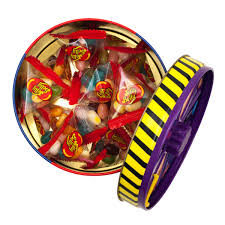 where to buy gross jelly beans beanboozled spinner tin jelly bean 4th edition jelly belly