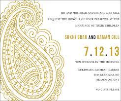 indian wedding invitation hindu wedding invitations templates 28 images indian wedding