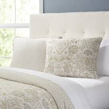 irina comforter set reviews birch