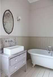 Old Dresser Made Into Bathroom Vanity 171 Best Old Dressers U0026sideboardsturn Into Bathroom Vanity Images