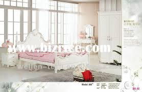 White Bedroom Furniture Sets For Adults by White Bedroom Furniture Sets Sale Decoraci On Interior