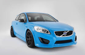 volvo hatchback volvo c30 prices reviews and new model information autoblog