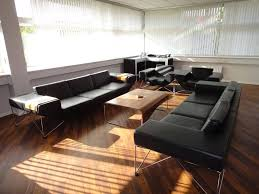 Lease Office Furniture by Finance And Leasing Pure Office Solutions