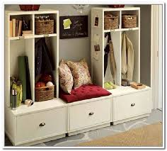 Entryway Bench With Storage And Coat Rack Shoe Bench Storage Entry Shoe Bench Entryway Shoe Bench Wooden