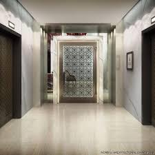 interior design top top interior design company beautiful home