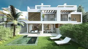 property for sale in marbella apartments villas townhouses