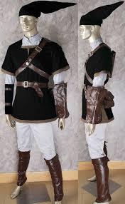 Dark Link Halloween Costume 23 Legend Zelda Images Cosplay Costumes