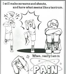 autism hwy