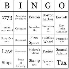 best 25 boston tea party date ideas on pinterest boston tea
