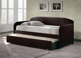 articles with queen daybed frame ikea tag queen daybed make a