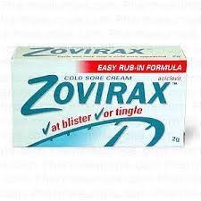 Salep Acyclovir Di Apotik zovirax herpes prezzo cefodox sciroppo