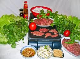 recette cuisine plancha plancha façon asiatique cuisine plancha façon asiatique