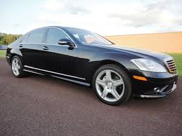 s550 mercedes for sale 36 mercedes s550 for sale milford de