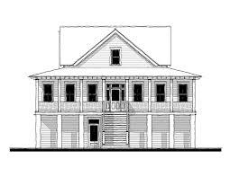 whitehall 15352 house plan 15352 design from allison ramsey