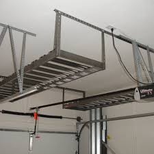 Bike Hanger Ceiling by Simple Monkey Bars Bike Storage Rack With Wooden Material Hooks