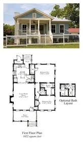 Cute Small House Plans Small Houses Plans For Affordable Home Construction 22 25