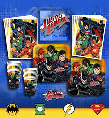 batman party supplies batman news from legions of gotham new justice league batman