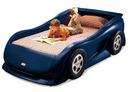 blue race car toddler bed blue race car toddler bed price