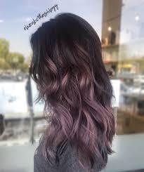 highlight lowlight hair pictures 95 purple hair color highlights lowlights for dark burgundy plum