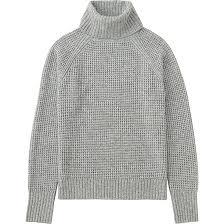 turtle neck sweaters blend turtleneck sweater uniqlo us