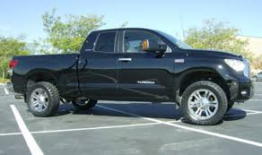toyota tundra accessories 2010 tuff country 53070 tundra lift kit image 3 accesorios