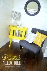 redecorating our master bedroom it u0027s a start valspar valspar