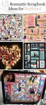 Romantic Bedroom Ideas For Her 558 Best Romantic Gift Ideas For Him Images On Pinterest