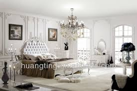 chambre style colonial chambre style colonial chambre style baroque 10 intrieur
