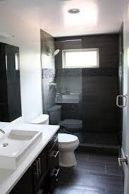 bathroom picture ideas bathroom design awesome small bathroom ideas bathroom wall ideas