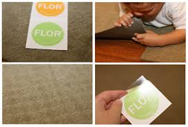 Area Rugs Menards by Floor Plans Flor Carpet Tiles For Your Area Rugs Or Wall To Wall
