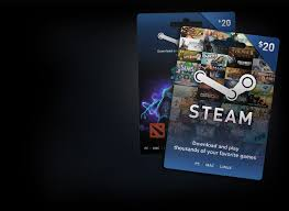 cheap steam gift cards gamestop to steam gift card