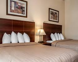 Comfort Inn Buffalo Ny Airport Hotel Quality Buffalo Airport Cheektowaga Ny Booking Com