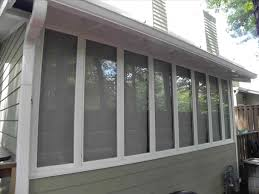 Kitchen Garden Window Lowes by Windows Awning Pella Awning Windows Lowes Windows Awnings