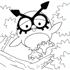 coloring pages for pokemon characters coloring pages pokemon characters characters coloring pages color