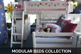 Bunk Bed Hong Kong Kokoon Biz Quality Furnitures