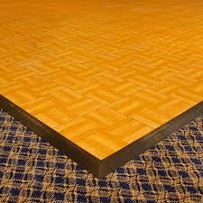 Border Floor Tiles Max Tile Border Ramp Basement Flooring Edge Piece